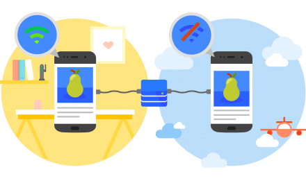 Implementasi PWA WordPress – Progressive Web Apps